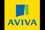 aviva-150x100